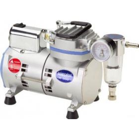 真空抽滤泵R300