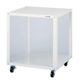 恒温干燥器(自然对流式)专用台架