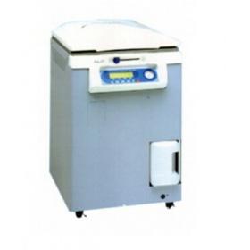 立式高壓滅菌器 CLG-32L