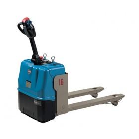 自走式拖板车  CC-2358-01