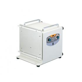万能振荡器1-5175-11