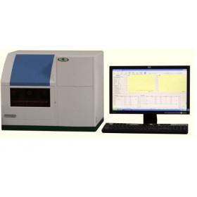北裕GMA3360气相分子吸收光谱仪