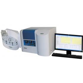 北裕GMA3376气相分子吸收光谱仪