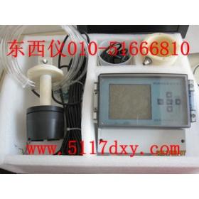 东西仪自产直销氢氟酸浓度计/氢氟酸浓度检测仪/氢氟酸浓度监测仪/范围:0-40(常年现货)