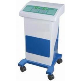 中藥離子導入儀/骨質增生治療儀(車式2通道)