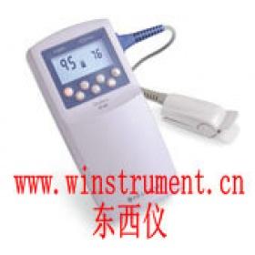 手持式脉搏血氧饱和度测定仪/脉搏血氧仪