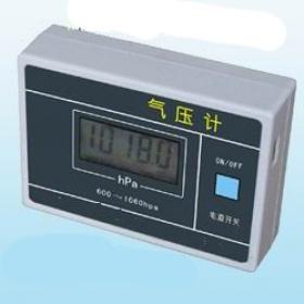 數字氣壓計/數顯氣壓計