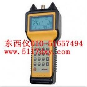 厂家直销有线电视信号测试仪器