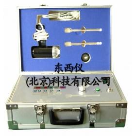厂家直销红外光治疗仪/妇科红外光谱治疗仪