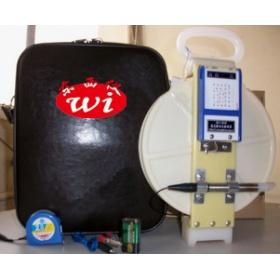 东西仪便携式电测水位计/金牌/便携式电测水位计-150米