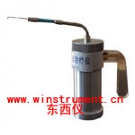 液氮枪 wi60922