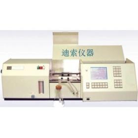 410型汞测定仪