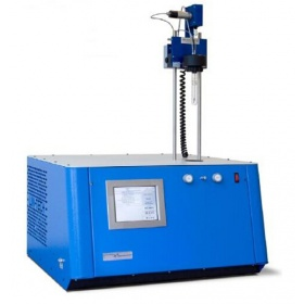进口NewLab410/2型自动石油冰点仪