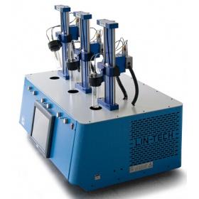 进口200型CFPP自动冷滤点仪