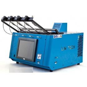 570SA型自动RBOT旋转氧弹稳定性分析仪