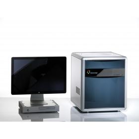 德国elementar大进样量元素分析仪/定氮仪