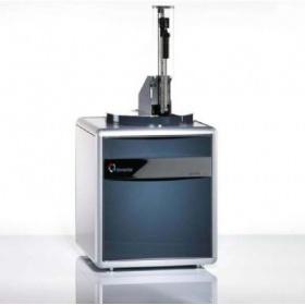 德国elementar超大进样量元素分析仪/定氮仪