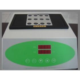 干式恒温器--CK20-2