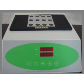 CK20干式恒温器
