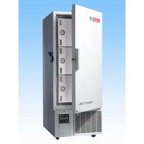 -86℃超低温冷冻储存箱