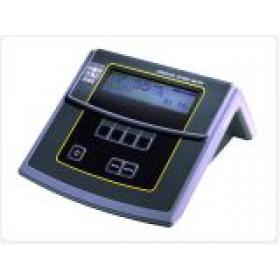 YSI 5000/5100 BOD测量仪