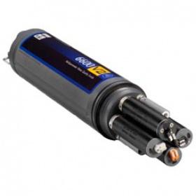 YSI 6600V2/6600EDS 多参数水质监测仪