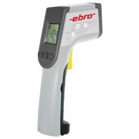 TFI 550 双红外线测量仪