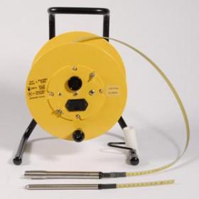 WL550 油水界面仪