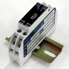 4015/4046 SDI-12与模拟信号转换器