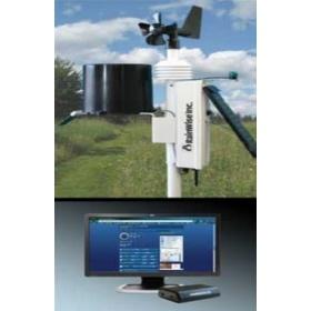 RainWise AgroMET气象站