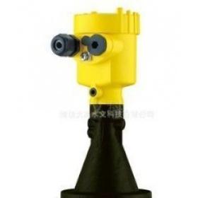 SEBAPULS 雷达水位传感器