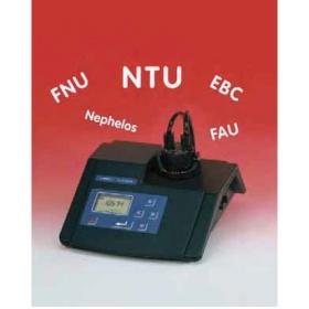 WTW Turb 555 实验室浊度测试仪