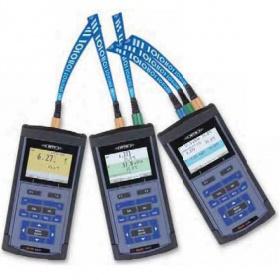 WTW Multi 3410/3420/3430多參數測試儀
