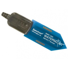 Spectrum WaterScout SMEC 300 土壤水分/EC/温度传感器