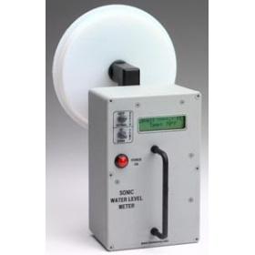 WL650 聲波井水水位測量儀