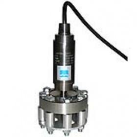 WL430 污水提升站废水液位传感器
