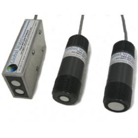 WL700超声波水位传感器