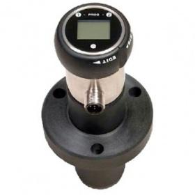 WL750 超声波液位变送器