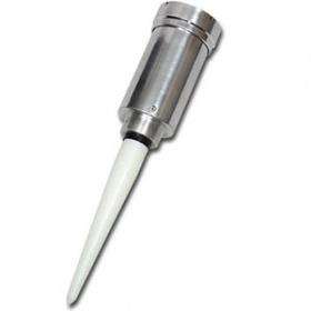 WL900 雷达液位变送器