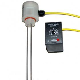 WL200 电导率水位控制器