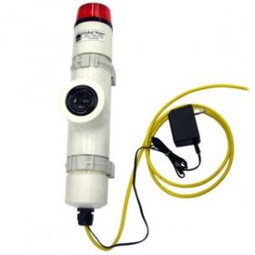 WA400 聲光水位警報器