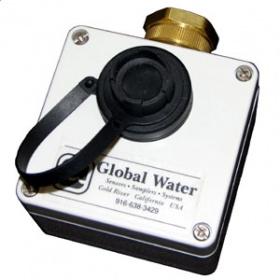 PL200-G 水压数据记录器