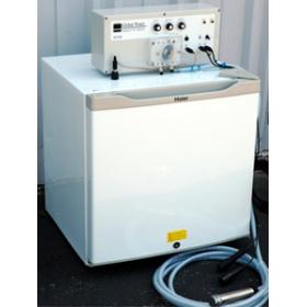 WS700R 冷藏式水质采样器