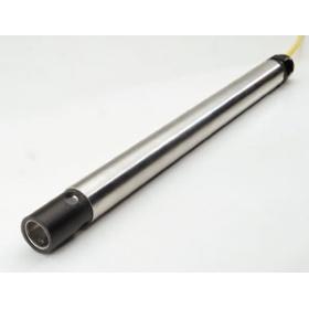 WQ301 电导率传感器