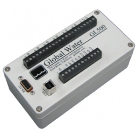 GL500-7-2数据记录仪