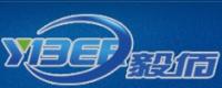 广州市毅佰科学仪器有限公司
