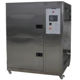 冷热冲击试验箱 冷热冲击试验机 快速温变试验箱