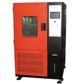 高低温交变湿热试验箱|恒温恒湿试验机|快速温变试验箱生产厂家