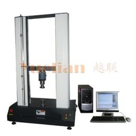 非标检测设备生产厂家|非标仪器定制