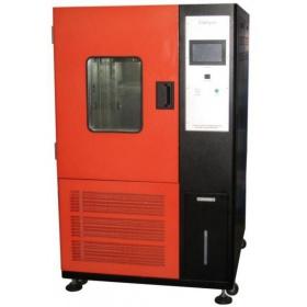 非标恒温恒湿试验箱生产厂家